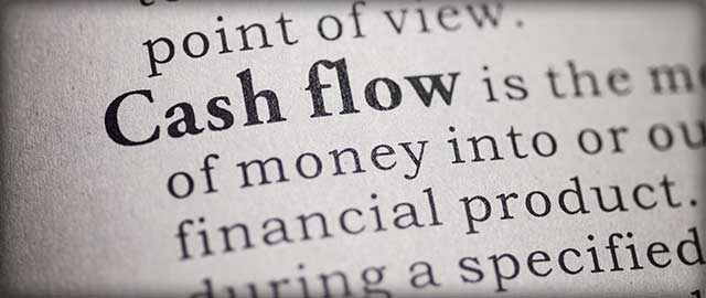 What is the Difference Between Profit and Cash Flow?
