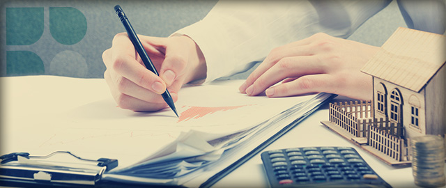 Planning ahead for tax season