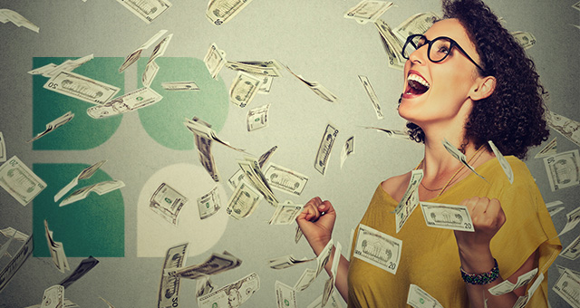 How to Get The Most Out of Your Bonus