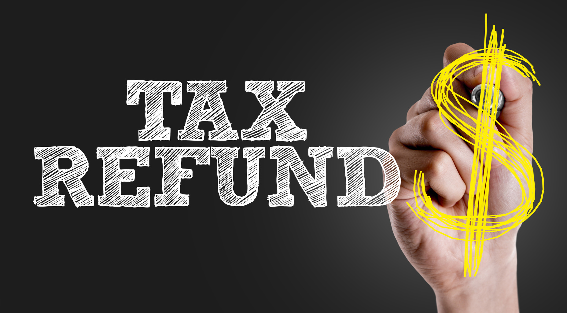 Louisiana Sales Tax Disaster Refunds Available
