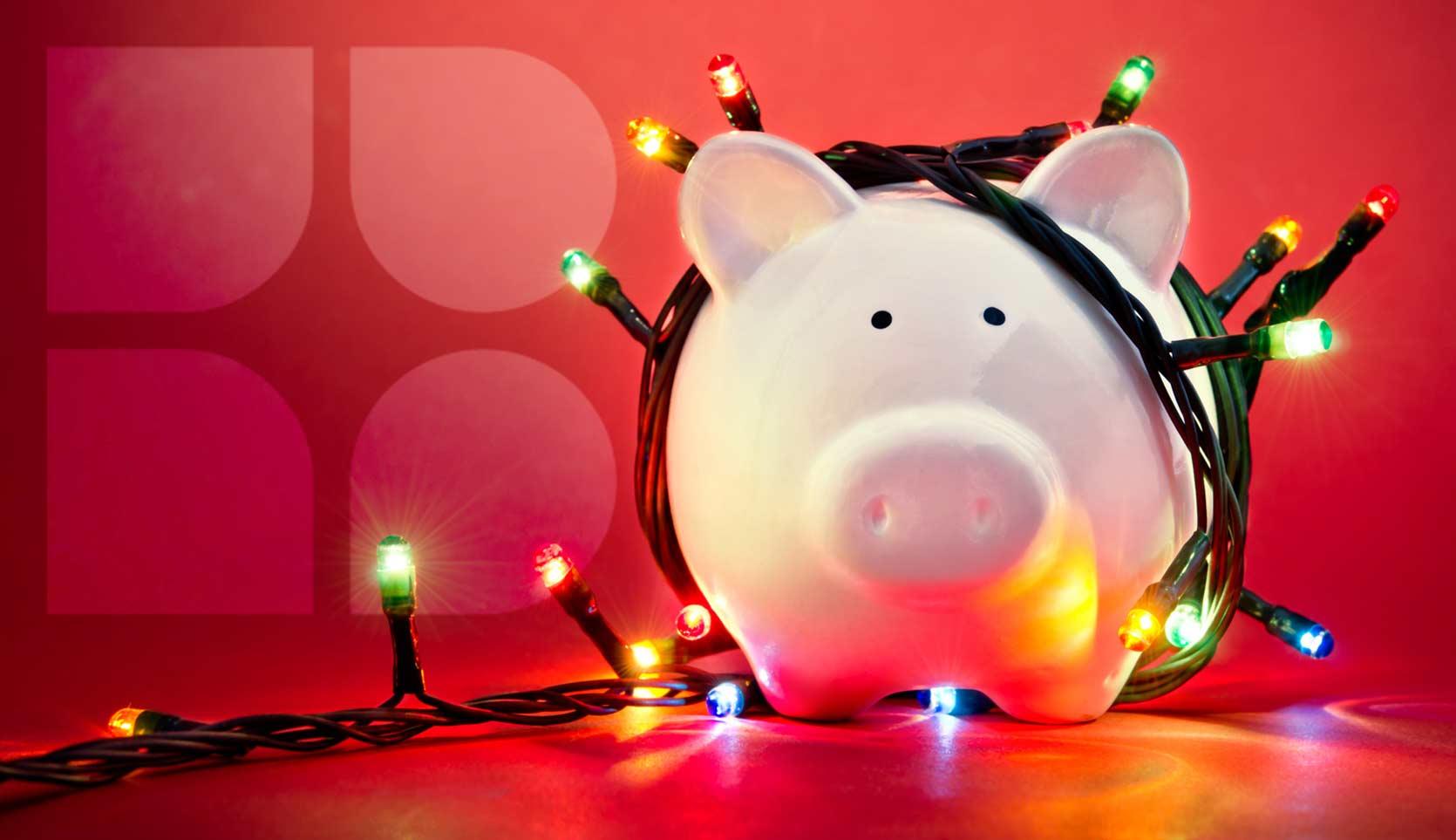 Holiday Financial Checklist