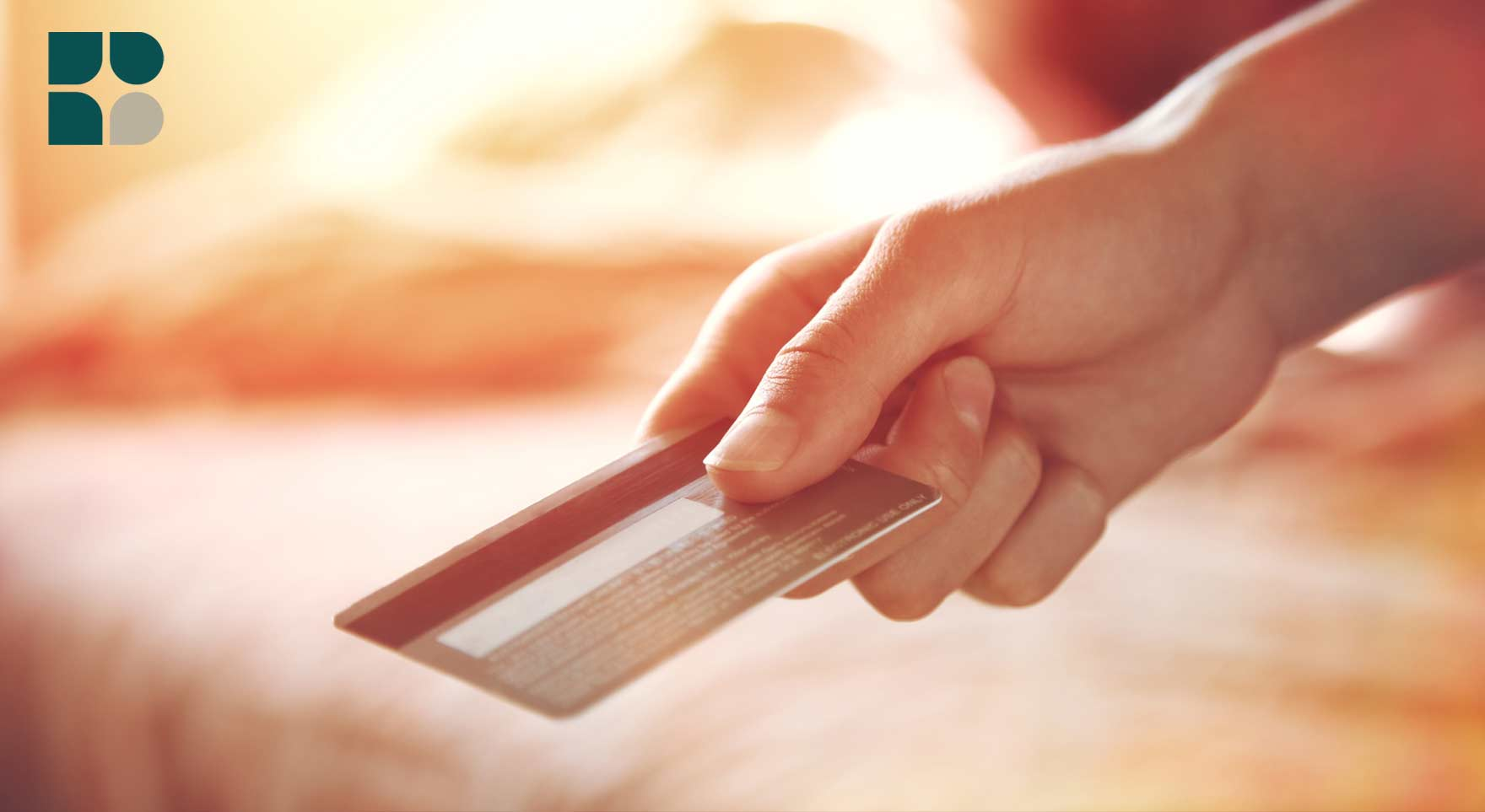 How to Manage Credit Card Debt Year-Round