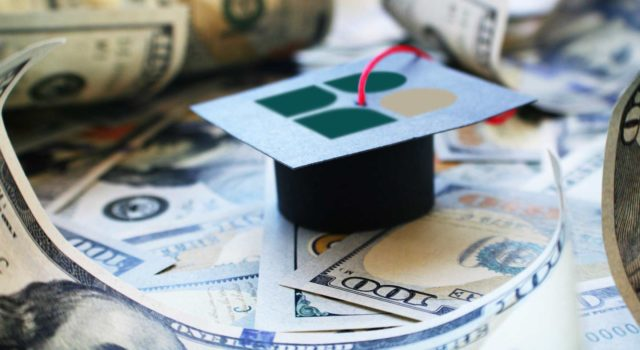 4 Ways to Get Student Debt Under Control