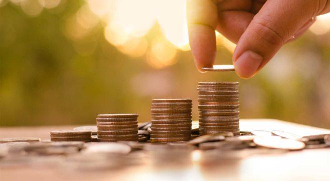 Understanding Finance Basics