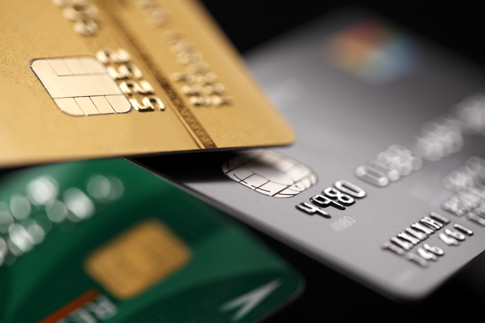 3 Tips for Choosing a Credit Card that Will Put Money in Your Pocket