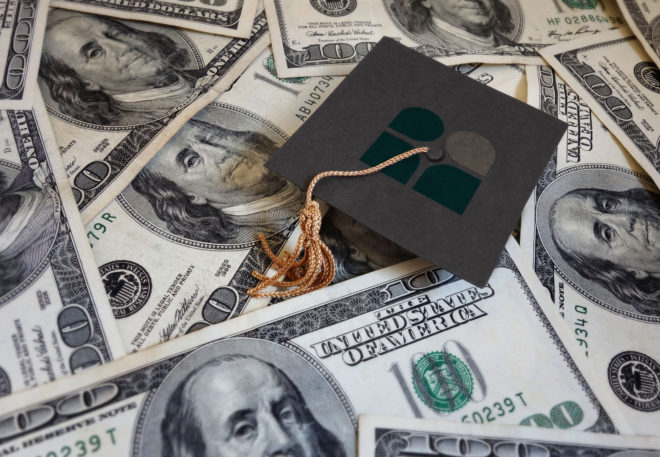 Managing Student Debt for New Graduates