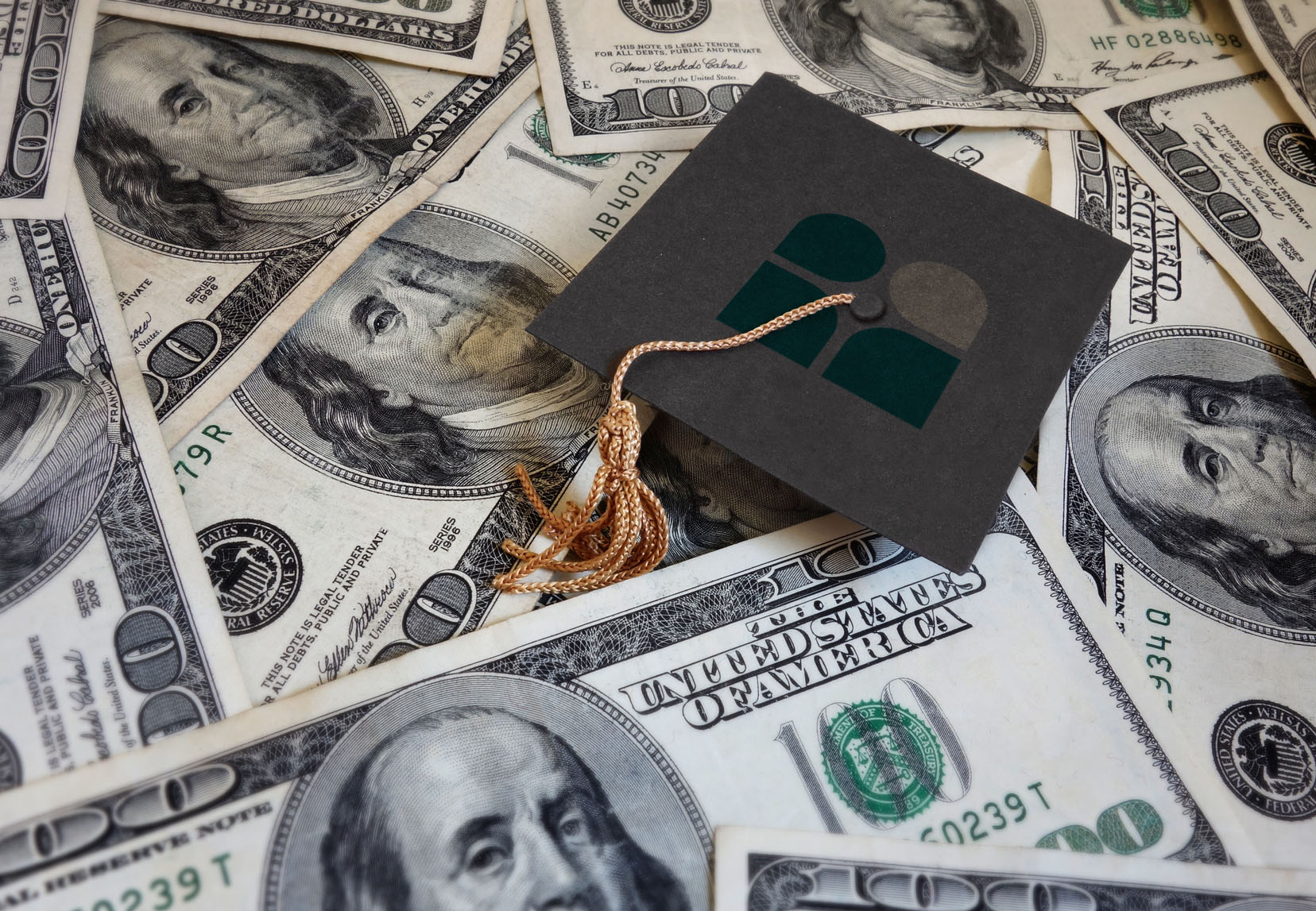 student debt for new grads