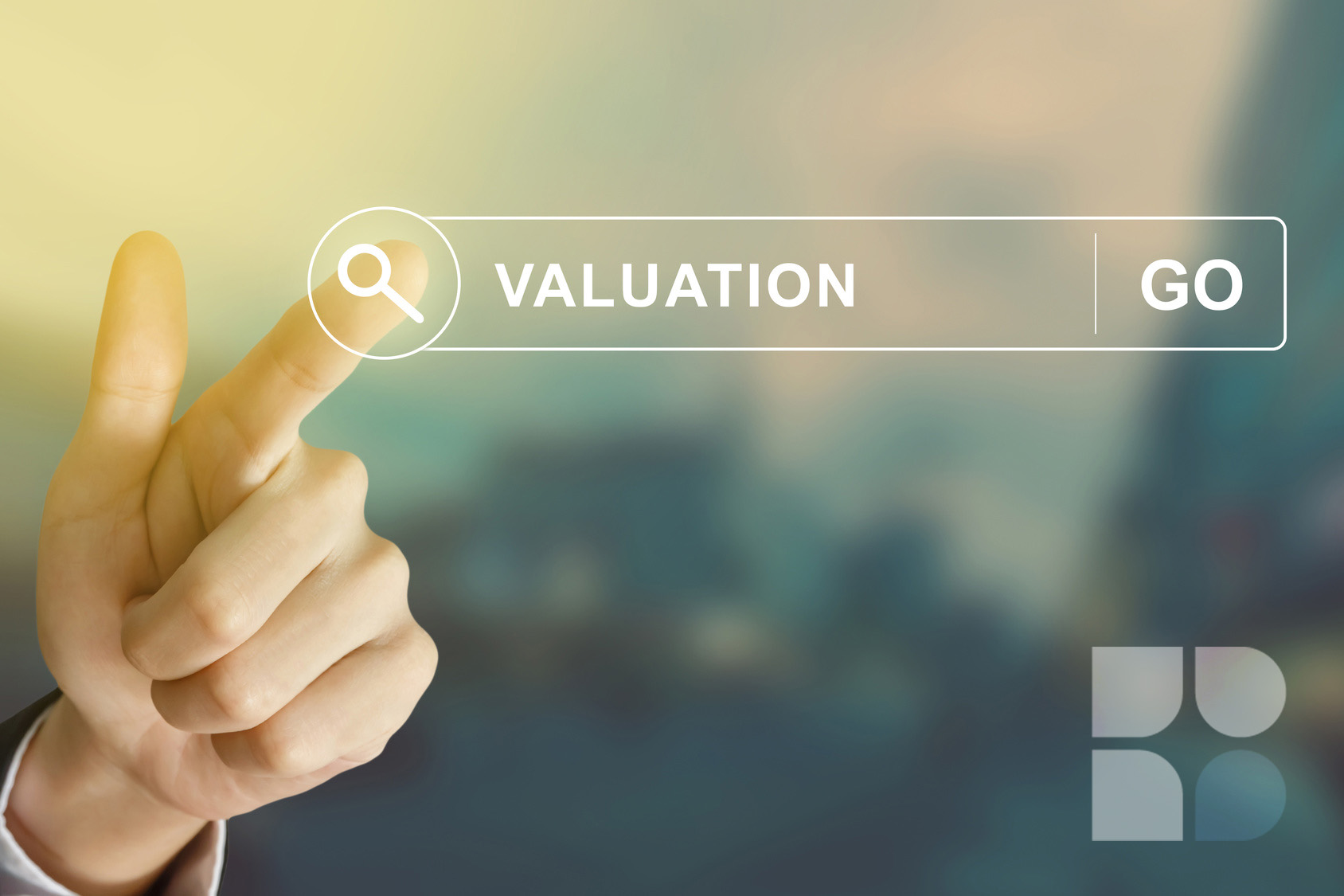 An Honest Valuation Will Change Your Business