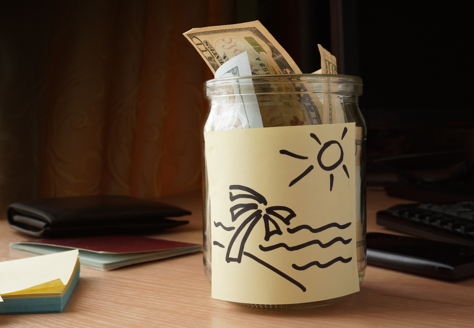 Vacation Tips that will Save You Money