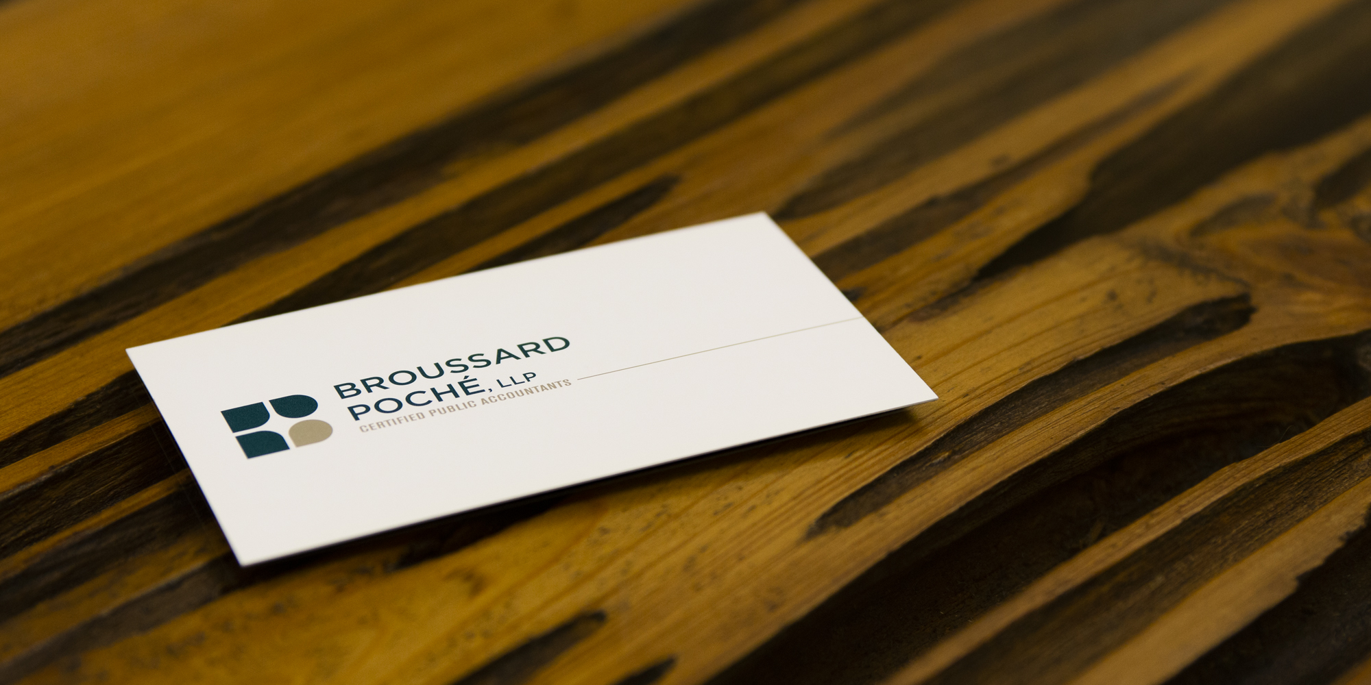 broussard-poche-2019-002