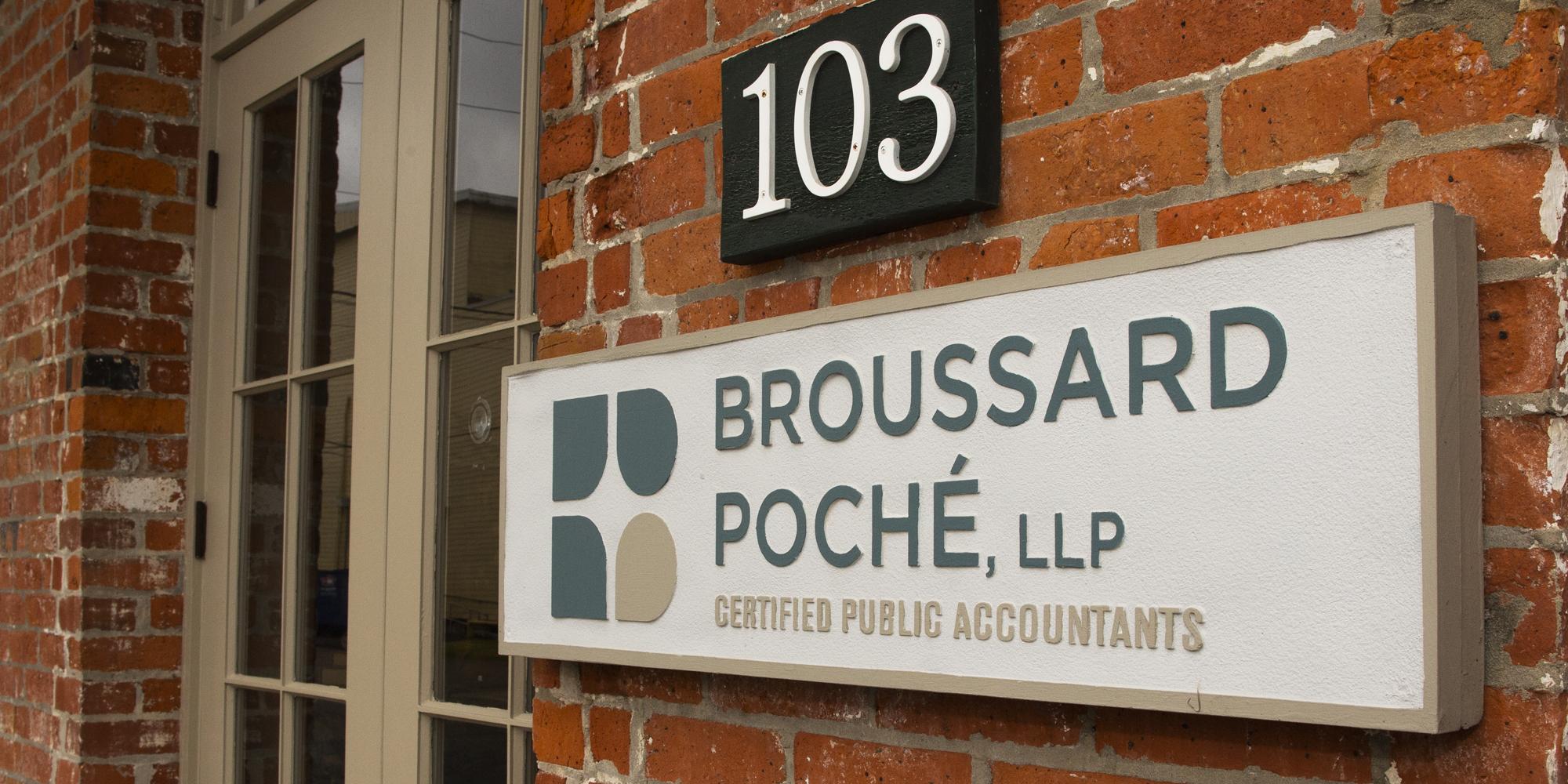 broussard-poche-2019-007