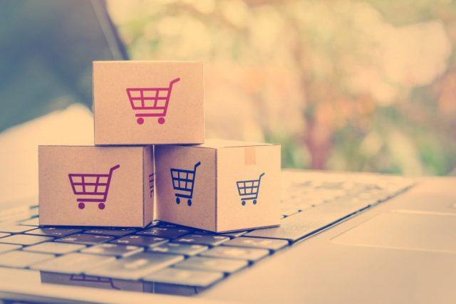 impulse shopping